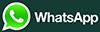 Whatsapp'ta Paylaş